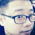 Brian Chou, 41, Hsichih, Taiwan