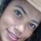 Alondra, 27, Cartagena, Colombia
