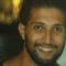 Mahmoud Adam, 25, Alexandria, Egypt
