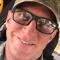 Nelson Baker, 49, Georgiana, United States