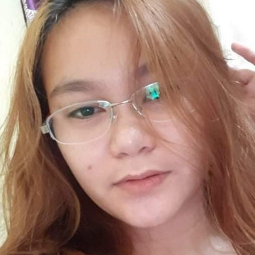 Suzyyyy, 23, Cebu, Philippines