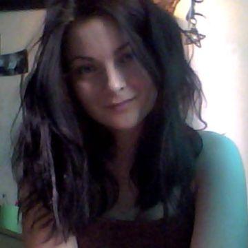 Lisa, 25, Minsk, Belarus