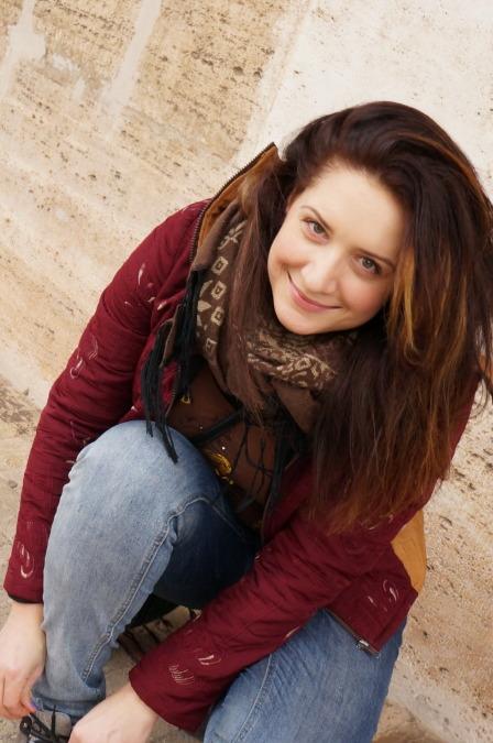 Nataliya, 36, Kiev, Ukraine