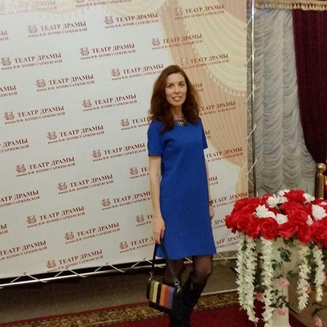 Виктория, 36, Ussuriysk, Russian Federation