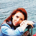 Victoria, 37, Ussuriysk, Russian Federation