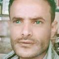 امير الجان, 30, Sana'a, Yemen