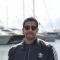 Mohammad Alhusainan, 27, Kuwait City, Kuwait