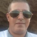 Abdou Abourida, 21, Abdulino, Russian Federation