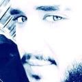 Hicham Elachhab, 32, Marrakesh, Morocco