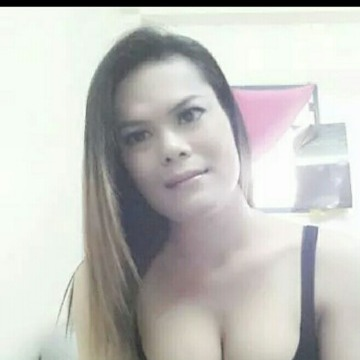Newmoon Mini, 36, Bangkok, Thailand