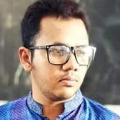 Rashid Minati, 30, Bishah, Saudi Arabia