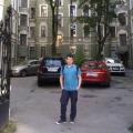 Денис Латыпов, 32, Chelyabinsk, Russian Federation