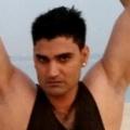 Alex, 31, Dubai, United Arab Emirates