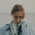Liza, 19, Alushta, Russian Federation