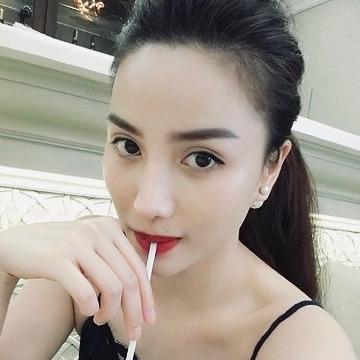 Vivian, 25, Ho Chi Minh City, Vietnam