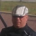 Kiki Kevorkov, 51, Varna, Bulgaria