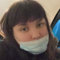Anastasia, 18, Kharkiv, Ukraine