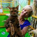 Irina, 38, Donetsk, Ukraine