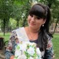 Olika, 30, Soroki, Moldova