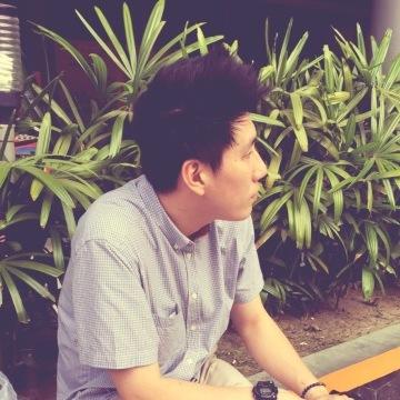 denny, 35, Surabaya, Indonesia