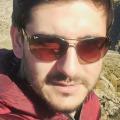 sahinerkn, 29, Denizli, Turkey