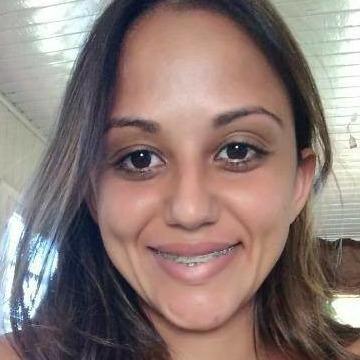 Jessica Quixabeira, 30,