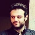 Mehmet, 27, Istanbul, Turkey
