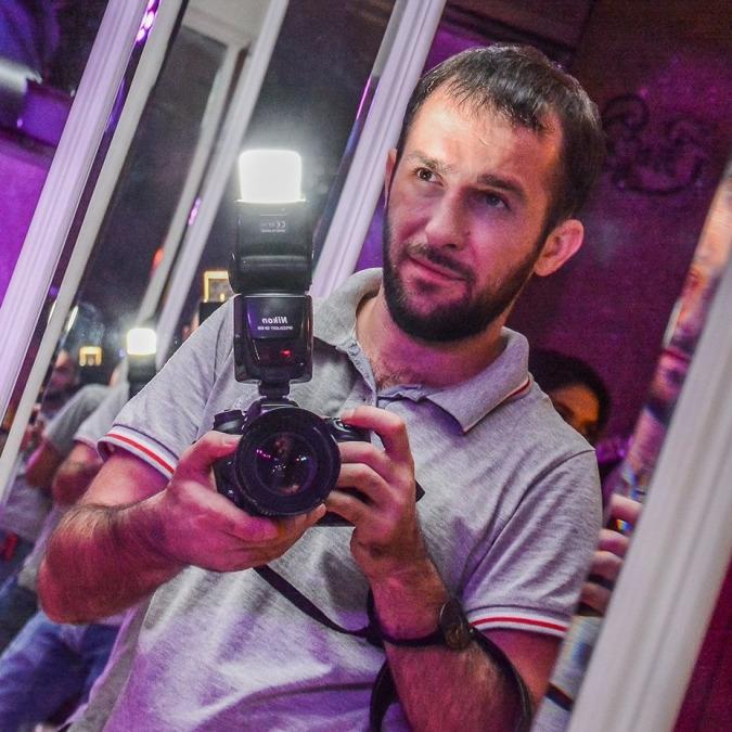 Ricu Ricu, 32, Kishinev, Moldova