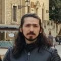 Uğur Akar, 31, Tbilisi, Georgia