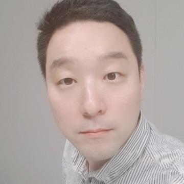 Shin dongjun, 90, Seoul, South Korea