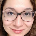 Carolyn Esparza Bartlett, 40, Tennessee Ridge, United States