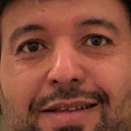 BADER ALALI, 35,