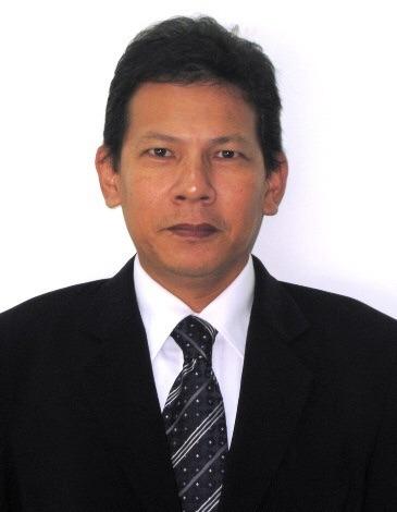ดำรงค์เกียรติ ฉายสุขเกษม, 56, Bang Kho Laem, Thailand