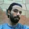 hamdy syr, 26, Damascus, Syria