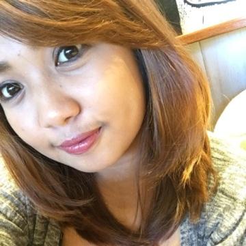 Lara, 28, Olongapo City, Philippines