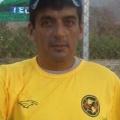 jorge, 43, Los Angeles, United States
