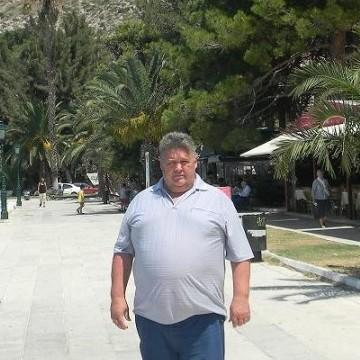 Юрий, 56, Kostanay, Kazakhstan