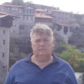Юрий, 54, Kostanay, Kazakhstan