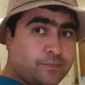 AHMAD, 37, Dubai, United Arab Emirates