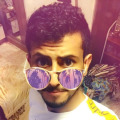 Abdo, 24, Muscat, Oman