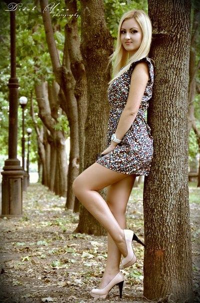 юлия, 32, Moscow, Russian Federation