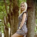 юлия, 32, Moscow, Russian Federation