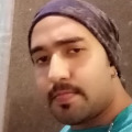 Haseeb, 23, Gujranwala, Pakistan
