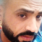 Ramy Abdelkader fb, 33, Cairo, Egypt
