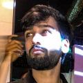 Mayank, 27, Kolkata, India