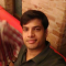 Saurav Saraf, 26, Hyderabad, India