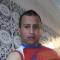 Hicham, 31, Rabat, Morocco