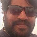 Aji, 36, Dubai, United Arab Emirates