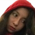 Ana Patricia Cortés, 22, Guadalajara, Mexico