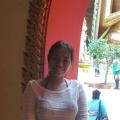 Ja Thepratsamee, 30, Pattaya, Thailand